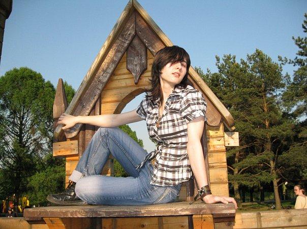 http://cs261.vkontakte.ru/u72874434/109830726/x_62f8df04.jpg