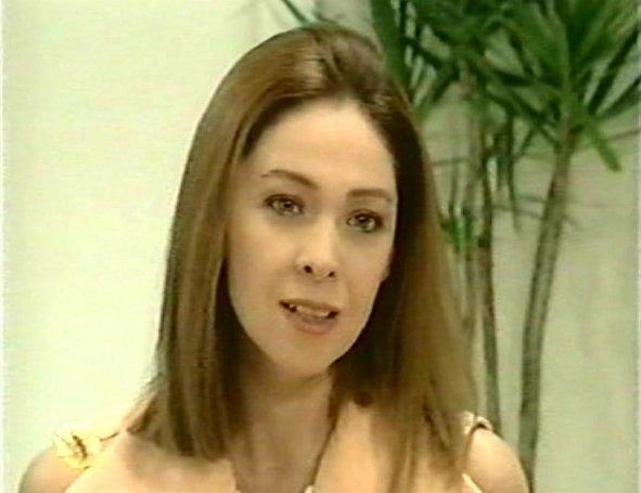 http://cs261.vkontakte.ru/u9945225/96304919/x_468adbaa.jpg
